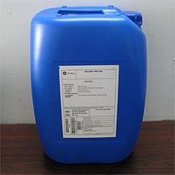 反渗透阻垢剂(美国通用贝蒂)