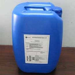 RFZC-110型阻垢剂